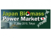 Japan Biomass Power Market 2015