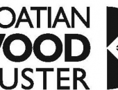 th International Wood Energy Conference