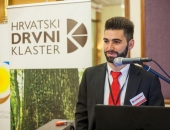 Wood Technology Conference, 29-30 Giugno 2020