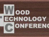 Wood Technology Conference